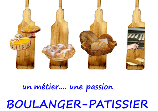 Initiation au design pâtissier